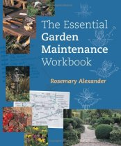 The Essential Garden Maintenance