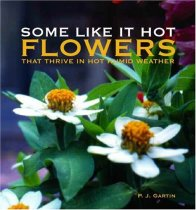 Some Like it Hot, Flowers