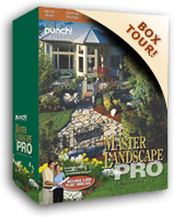 Punch! Master Landscape Pro™ Version 10