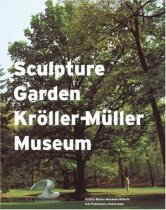 Kroller-Muller Museum: The History of A Sculpture Garden