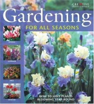 Gardening for All Seasons