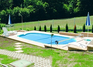 Bazény mountfield ceník