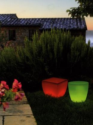 venkovní osvětlení dům a zahrada venkovní osvětlení dům a ...