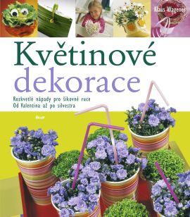 Květinové dekorace | Garten.cz