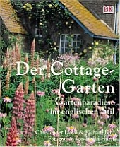 Der CottageGarten