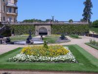 Osborne House - Isle of Wight, Anglie